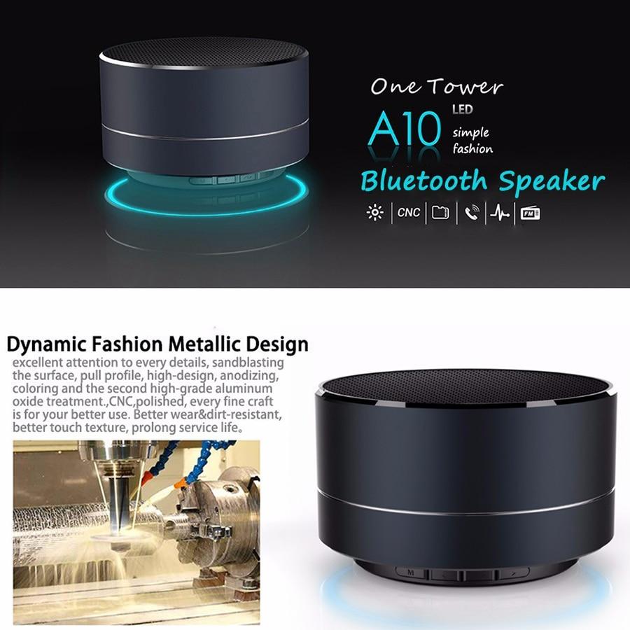 A10 bluetooth speaker (4)