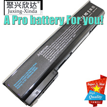 Battery Probook 718755-001 CA06XL Hstnn-Db4y-Lb4x-Lb4y-Lb4z HP for 640/645/650/..