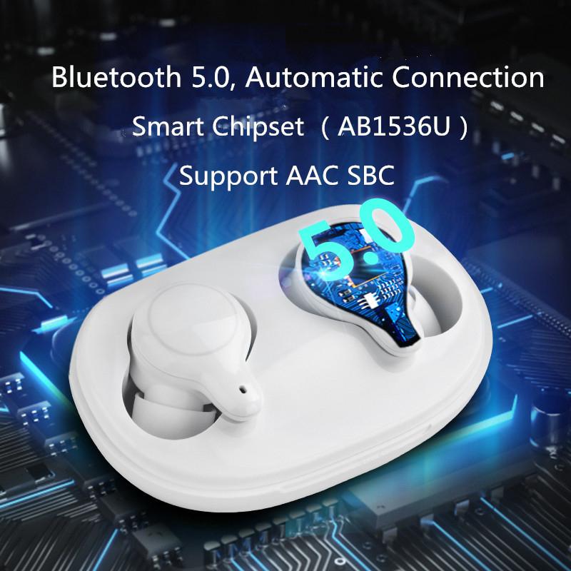 TFZ-Q1-TWS-Ture-Wireless-Bluetooth-5-0-Dynamic-Driver-Sport-Earphone-HiFi-Audio-AAC-ABC (4)