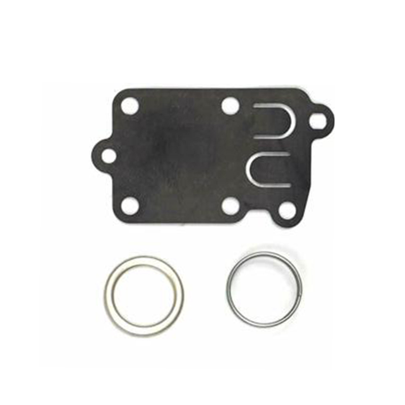 Diaphragm Kit For Briggs /& Stratton For 3-5 HP horizontal shaft engines