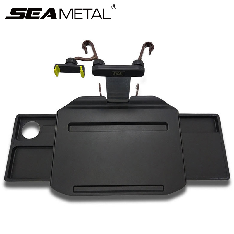 Tree-on-LifeCar Air Conditioner Air Outlet Dashboard Insert Wood Grain Cup Holder Drink Coffee Holder Car Accessories