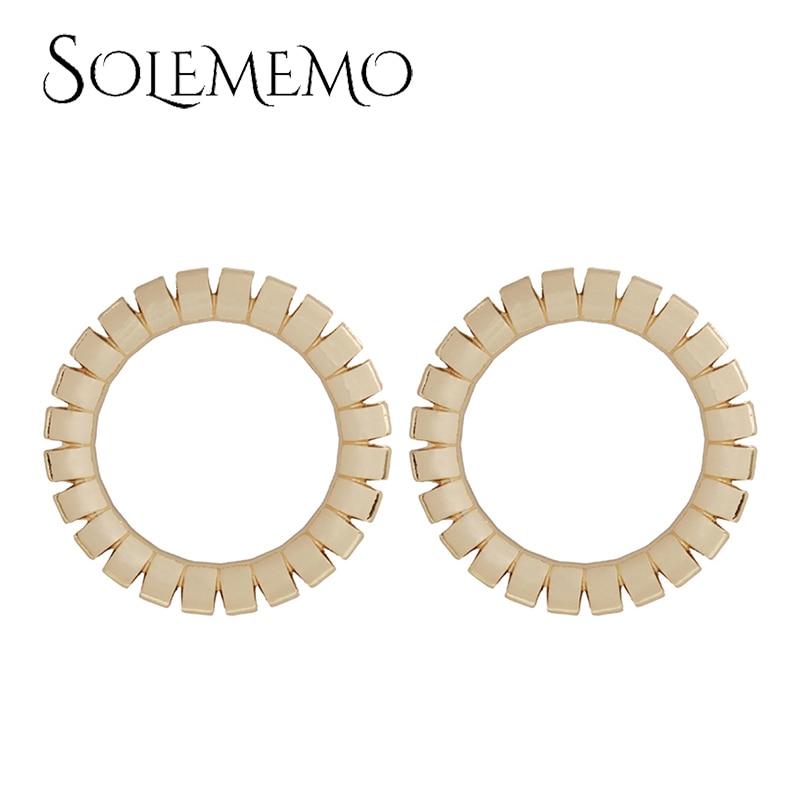 E5229 Solememo