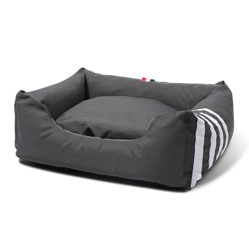 Detachable_Dog_Bed_Universal_Comfortable_Square_Pet_Bed_Modern_Dual_use_Bite_Resistance_Cushion (1)