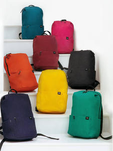 Xiaomi Bag Backpack ...