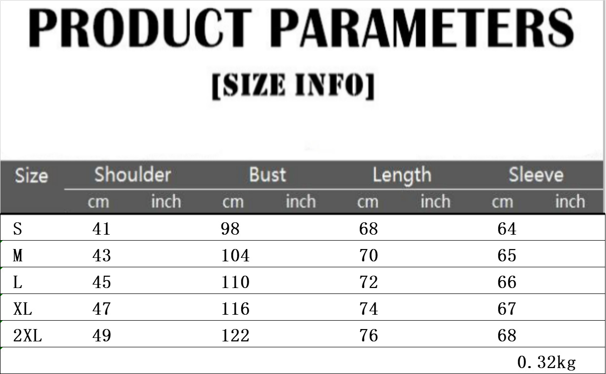 Polos Hombre 2019 Military Double Pocket Long Sleeve Slim Fit Polos Streetwear Tops High Quality Men Solid Polos Para Hombre XXL