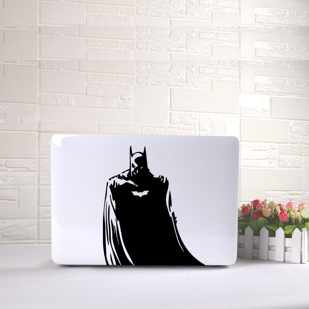 Cool-Laptop-Sticker-Batman-Art-Pattern-Vinyl-Decal-Laptop-Stickers-For-Macbook-Air-Laptop-skin-decoration