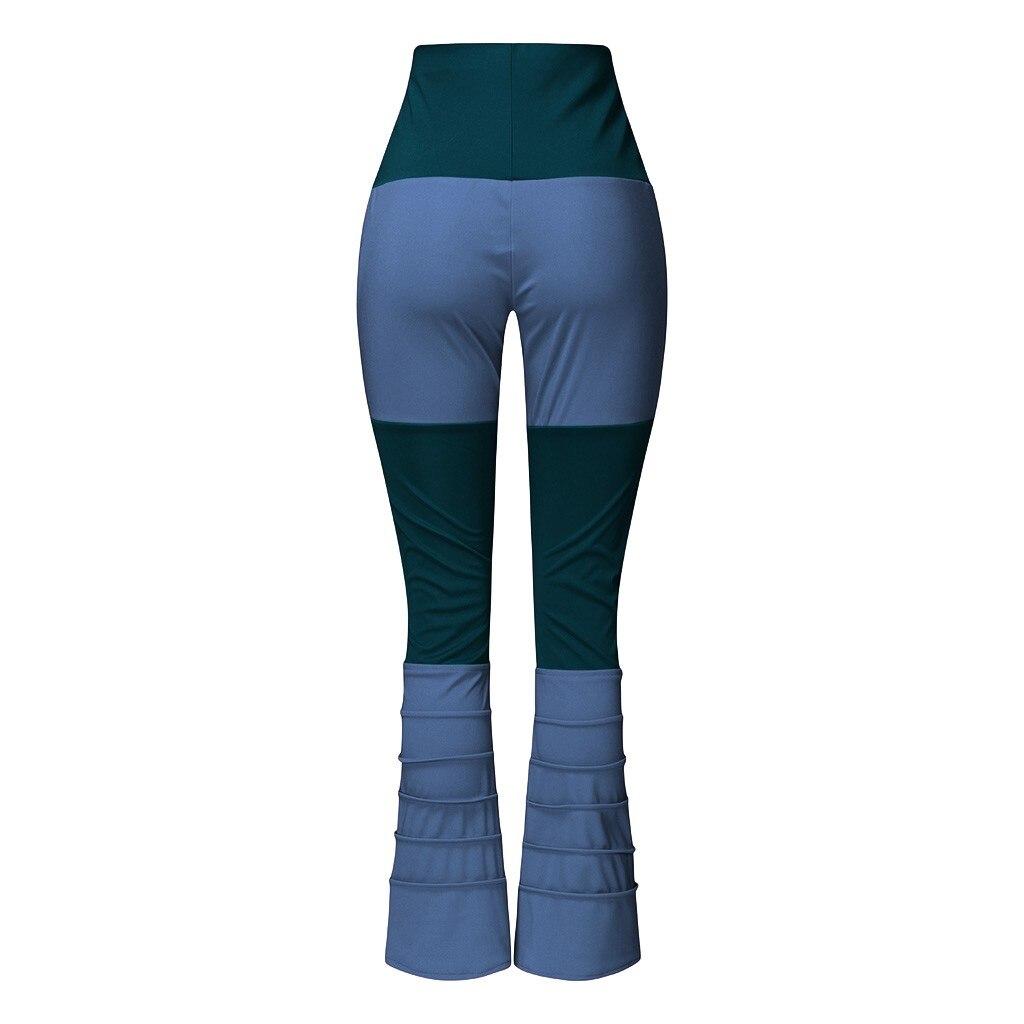 Men Yoga Loose Casual Pants, iBuyXi.com, Yoga Pants, Men Clothes, Sport Pants