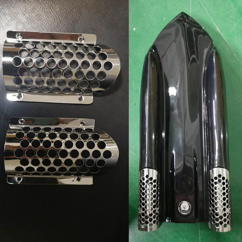 2CG metal