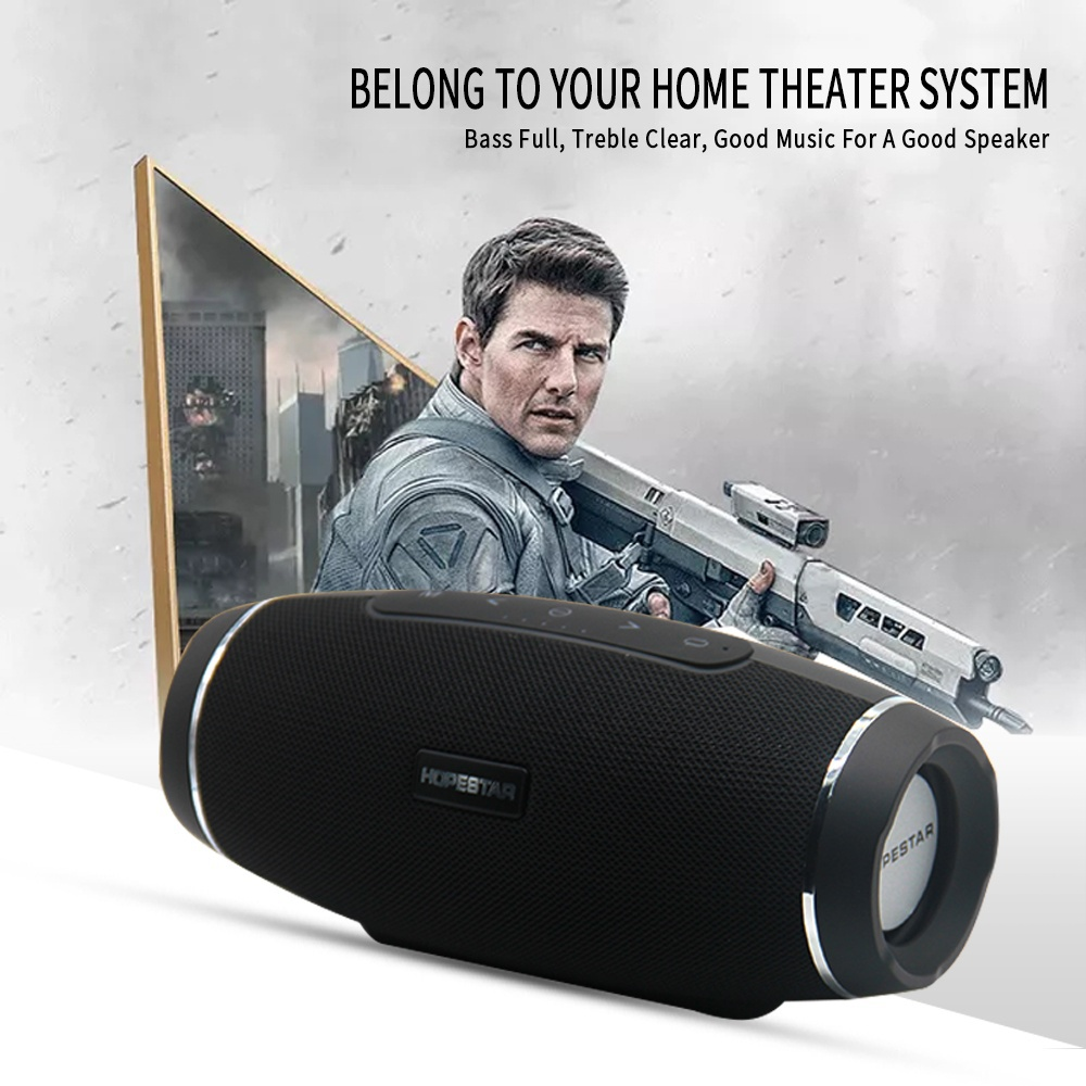 jbl Bluetooth Speaker 31 (4)
