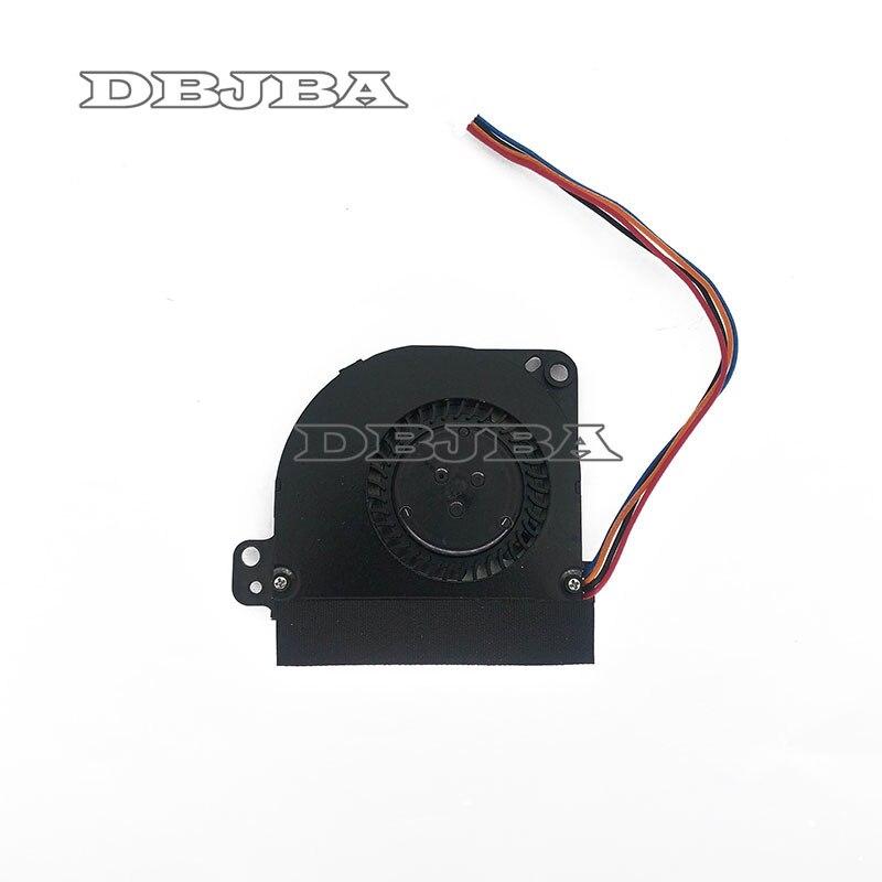 FixTek Laptop CPU Cooling Fan Cooler for Toshiba Portege Z930-146