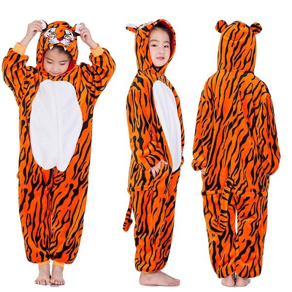 Whole-onepiece-animal-pajamas-for-children-Cute-animal-kigurumi-fox-lion-tiger-kids-onesie-Flannel-warm.jpg_640x640