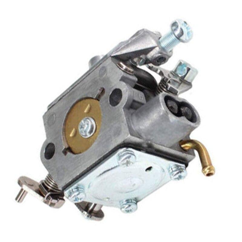 Carburetor Husqvarna 525L 525LS 525LST 525ES 525 RXT 325HE3 325HE4 # 584901401