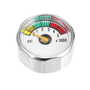 Manometer PCP Airfor...