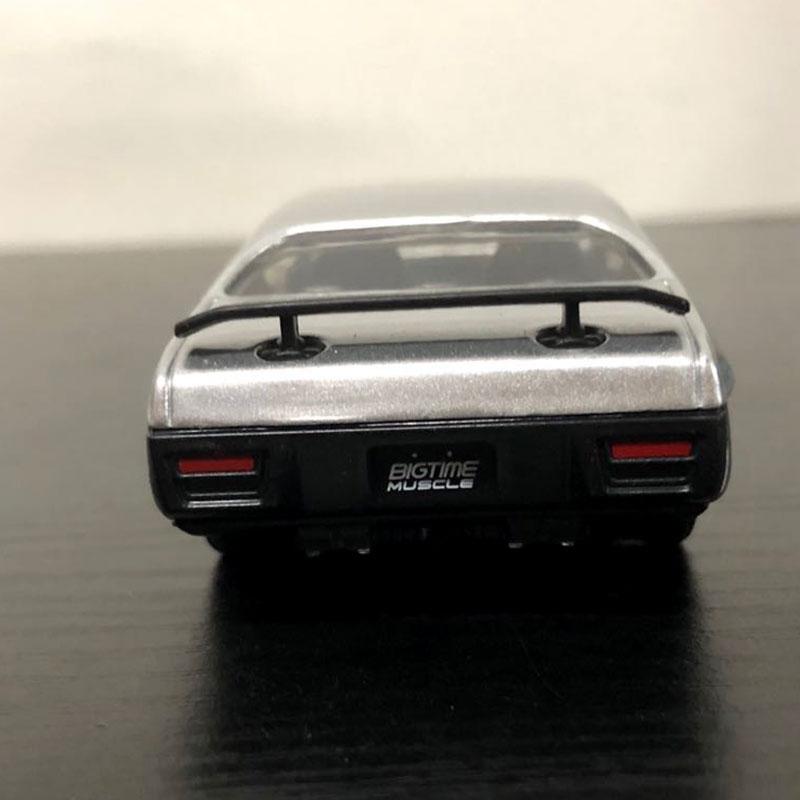 1971 Plymouth GTX NEW (8)