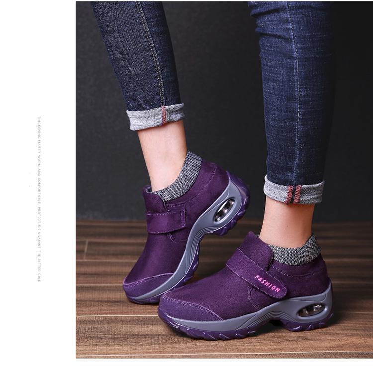 women flats sneakers (35)