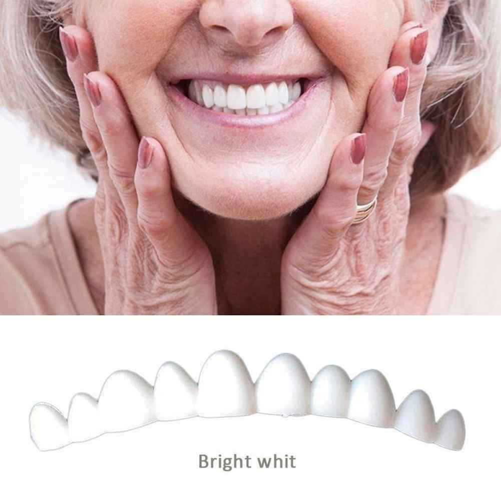 Электрические зубные щетки для двоих купить