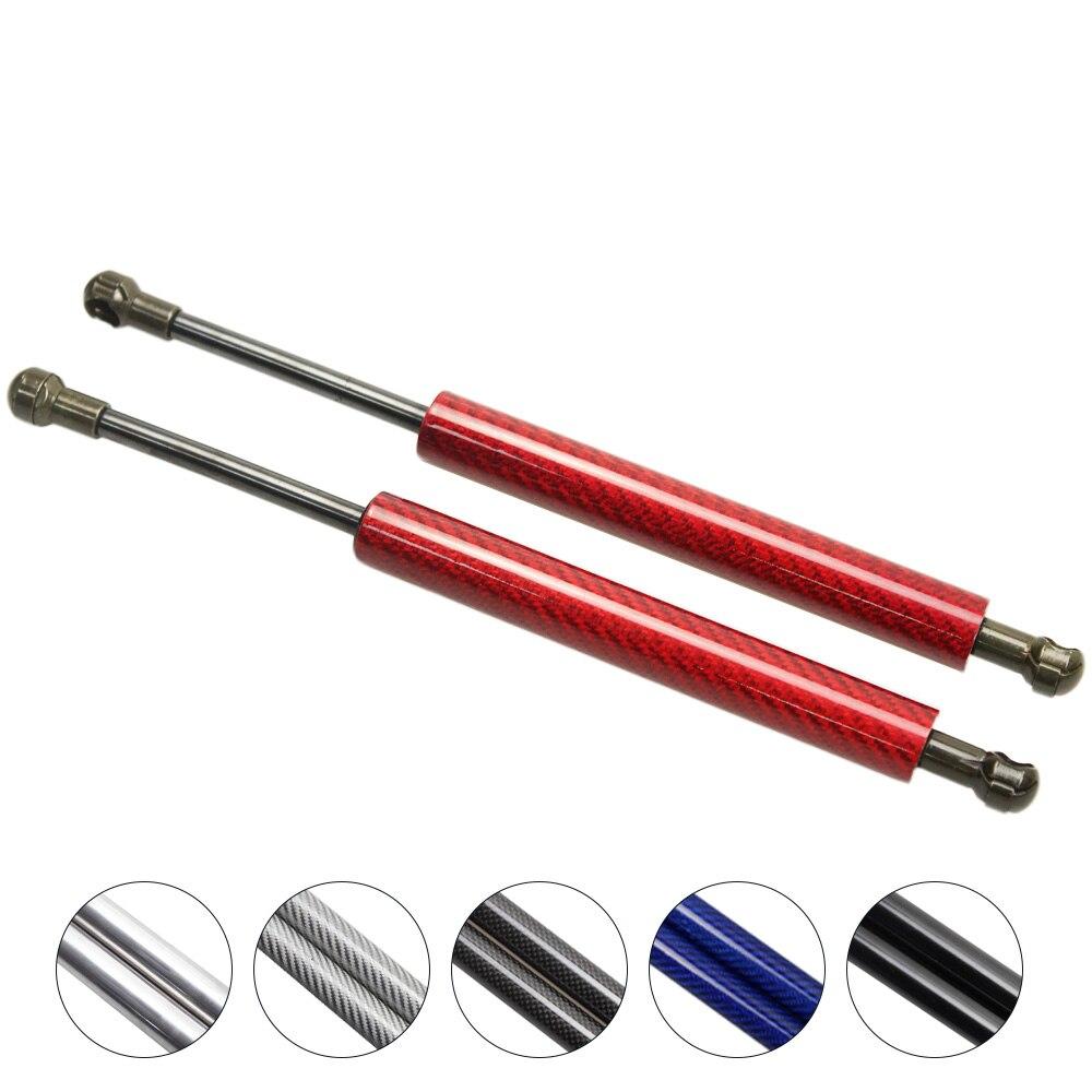 REAR TAILGATE BOOT TRUNK GAS STRUTS FOR MERCEDES E-CLASS S210 ESTATE 1996-2003