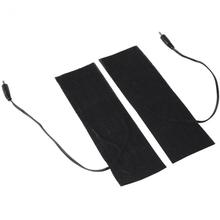 Feet Warmers Heater-Pads Element-Film USB 5V 35-50 Degrees