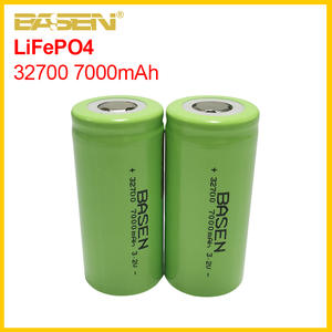 Rechargeable-Battery...