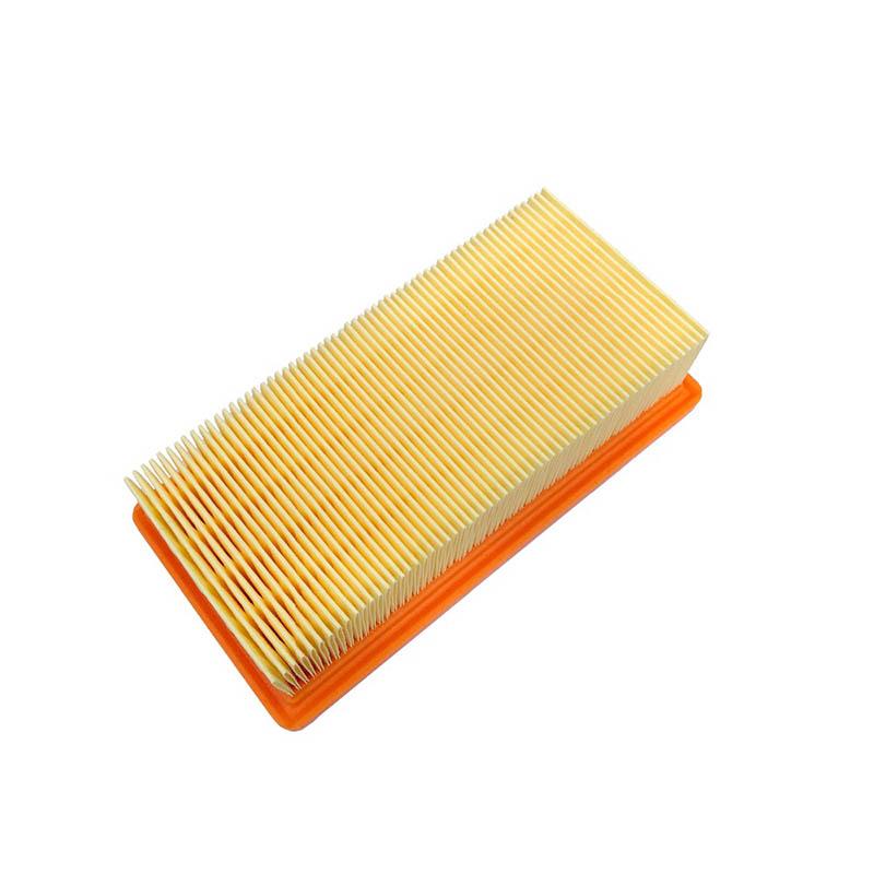 1Pc Filter für für Karcher 6.415-953.0 AD2 AD3 AD4 Staubsauger Ersatz