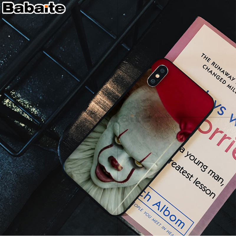 Stephen King s It pennywise