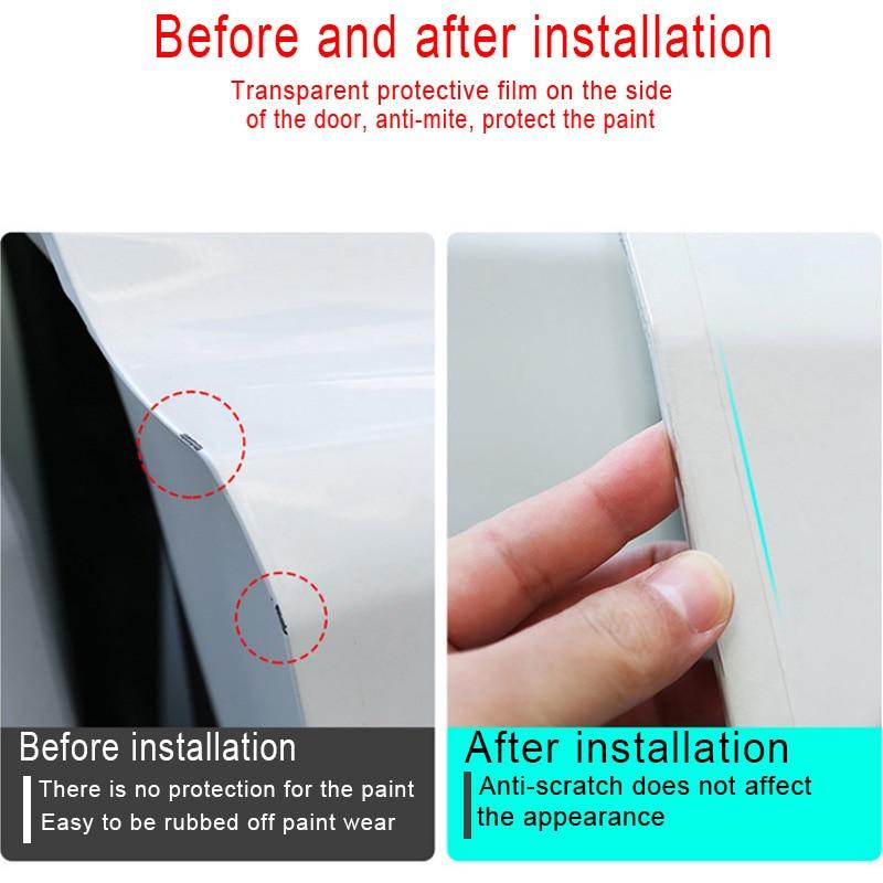 Cinta-adhesiva-para-coche-pegatina-para-puerta-de-coche-Protector-multifunci-n-Nano-cinta-Auto-parachoques1