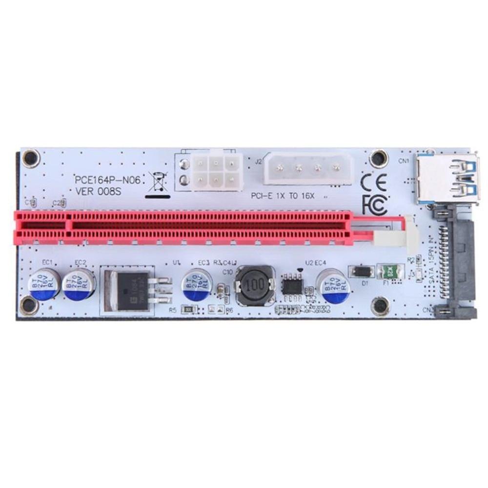 ZB756402-D-5-1
