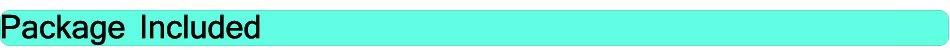 http://ae01.alicdn.com/kf/H8694988907ac43d2ba371b75ede90c26O.jpg?width=950&height=50&hash=1000