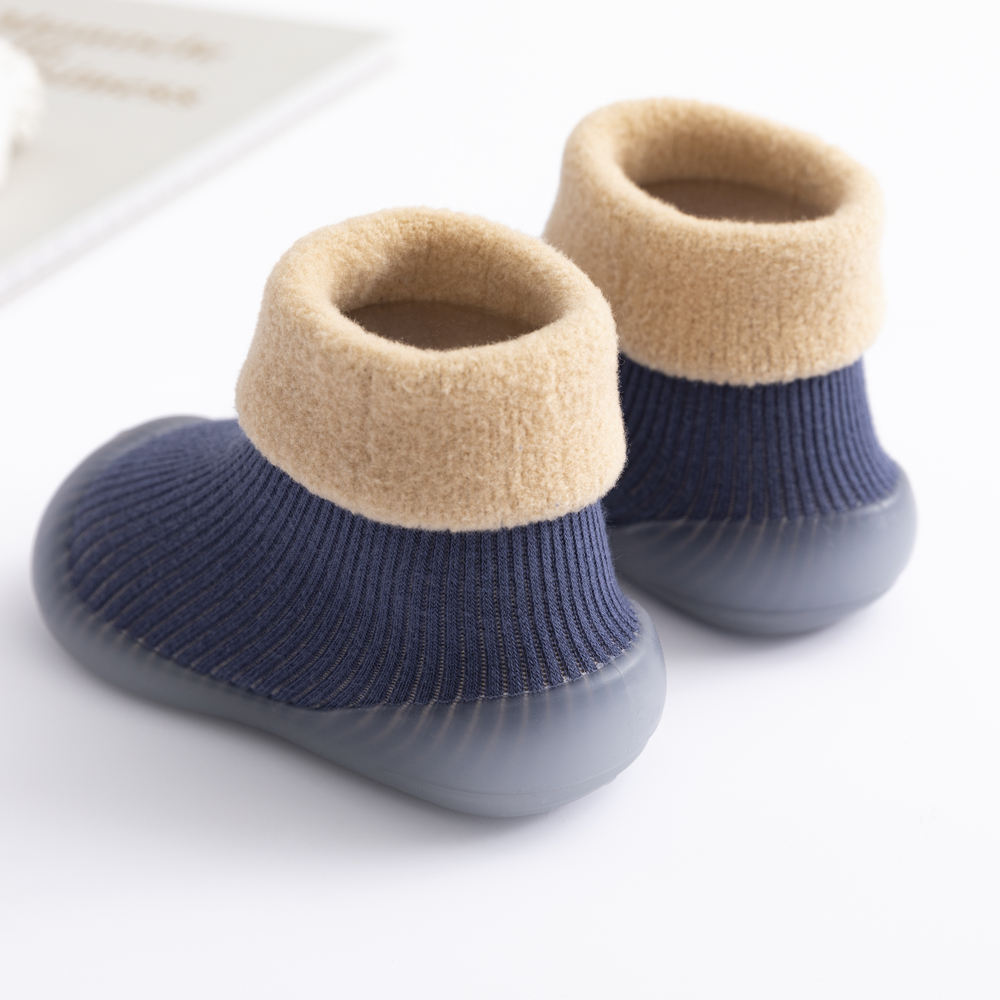 baby-socks-with-rubber-soles-3-36m 9