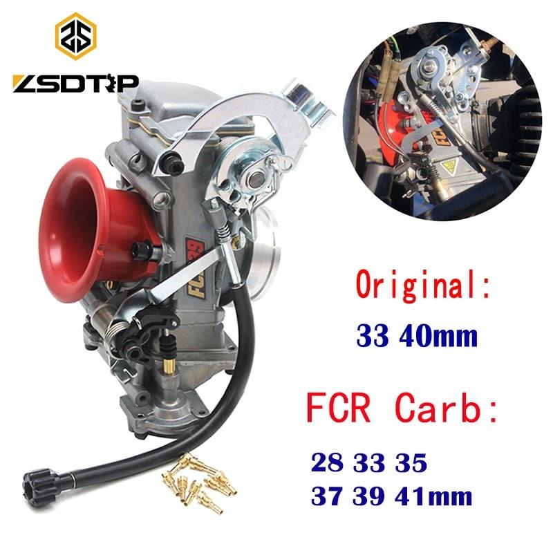 Mover Parts Safe Relay 119802-77200 11980277200 R11EA DC12V for Yanmar Diesel Engine
