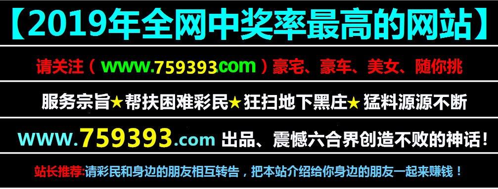 H8774dd4f4f5645e3abe0597eb65dfb7eF.jpg (1007×384)