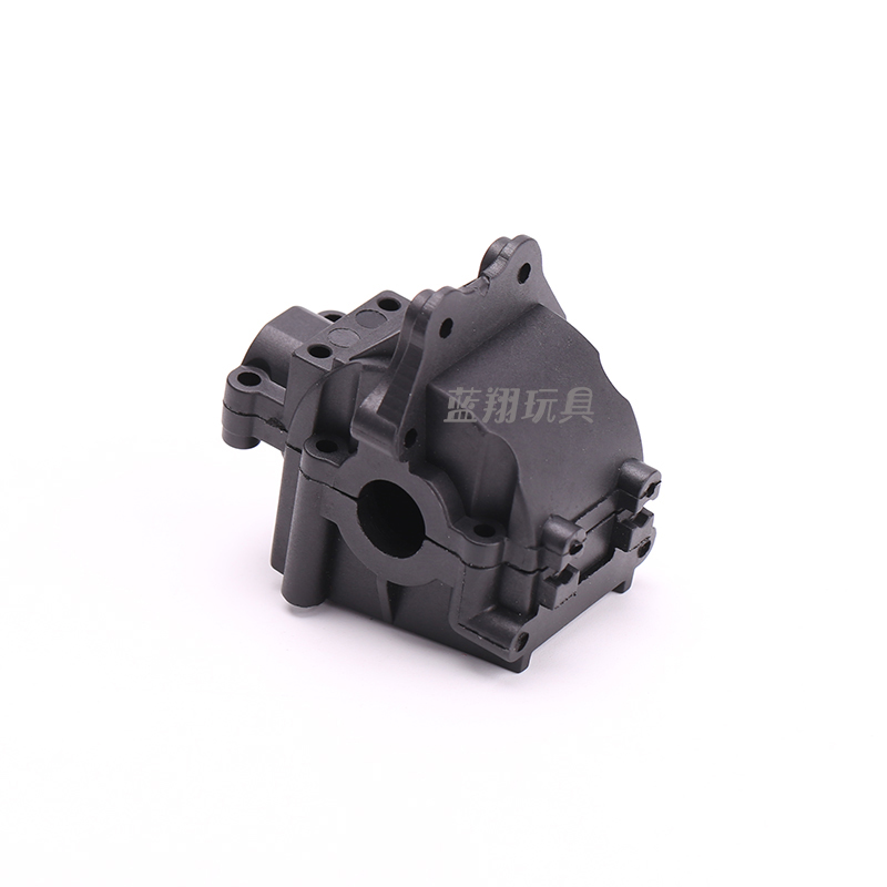 Remote Control Car Gear Box Cover Upper Lower Cover Accessory For WLtoys 1:14