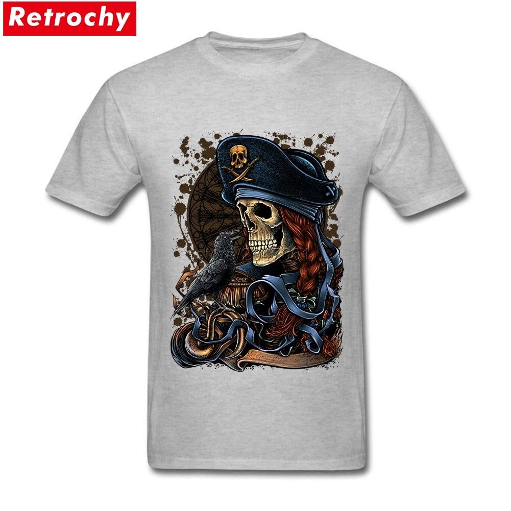 Sullen Art Collective Blown Away Tattoo T Shirt S M L Xl 2xl 3xl Uk Seller