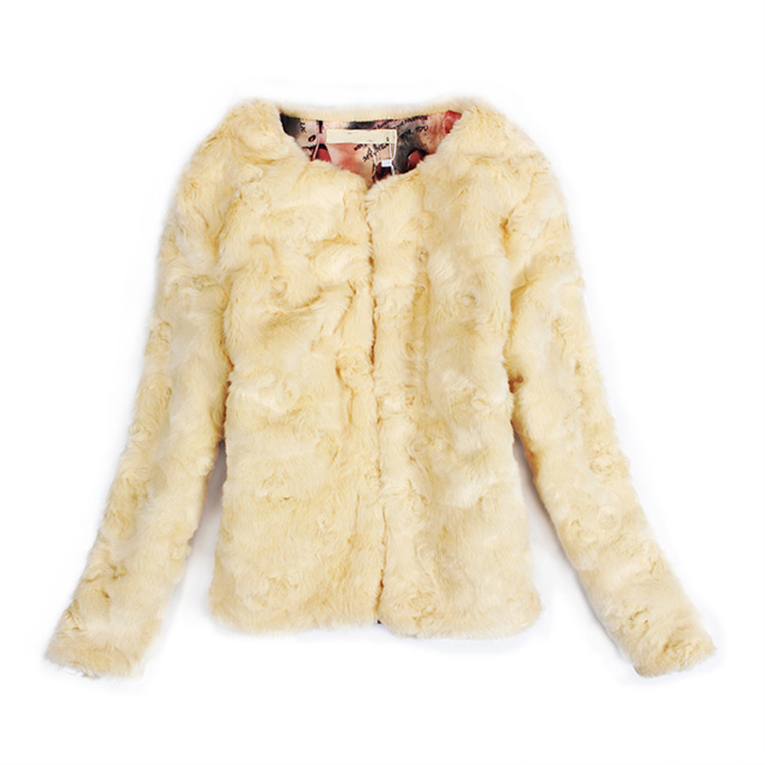 AYUNSUE-Faux-Rex-Rabbit-Fur-Coat-Female-Jacket-Winter-Women-s-Jackets-Pink-Fur-Coats-Outerwear.jpg_640x640