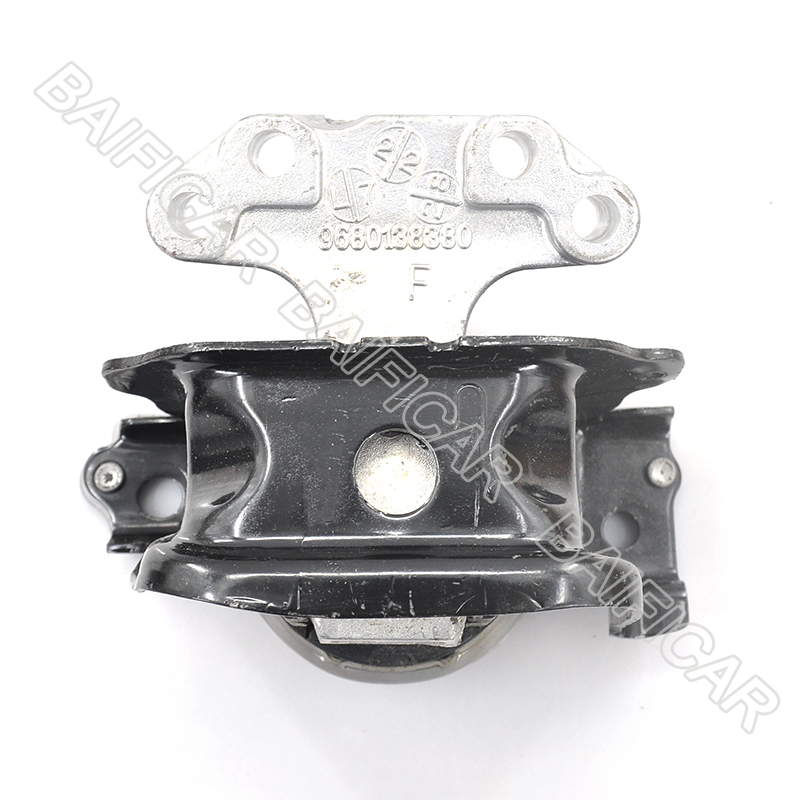 3008 5008 1.6 16v EP6 Conrod // Big End Bearings 308 Peugeot 207 508