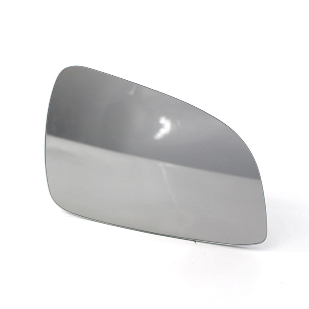 Cristal espejo derecho para Opel Vectra C Signum exterior espejo convexo de vidrio