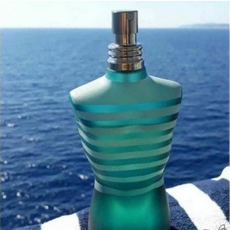 Hot Brand Original Men Perfume Long Lasting Spray Bottle Male Parfum Men Perfume Glass Bottle Male Antiperspirant Fragrances (5)