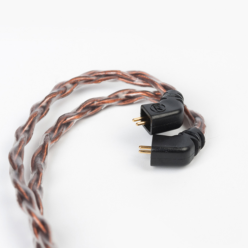 AK-KBEAR-8-Core-Oxygen-free-Copper-Cable-2-5-3-5-4-4MM-With-MMCX (1)