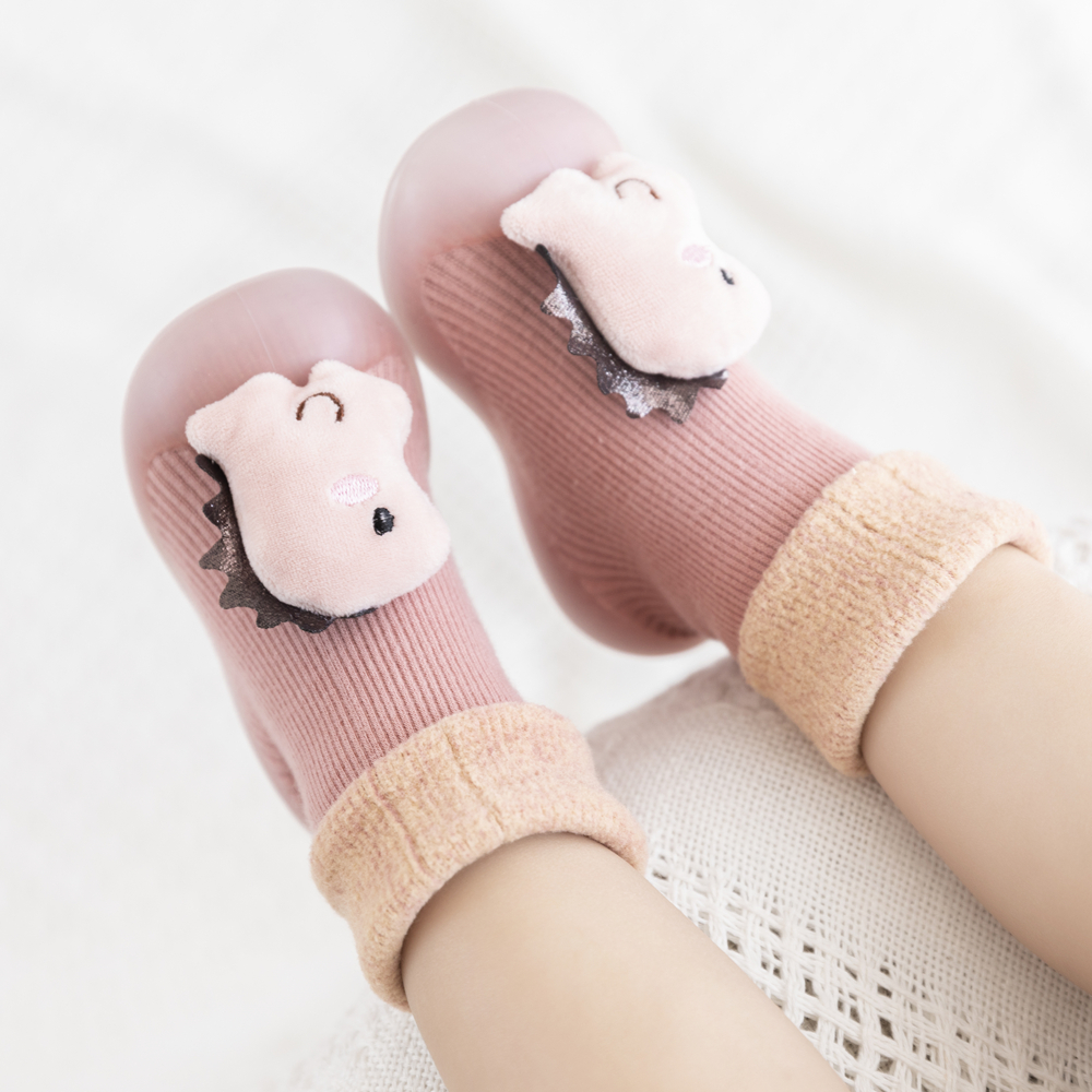 baby-socks-with-rubber-soles-3-36m 22