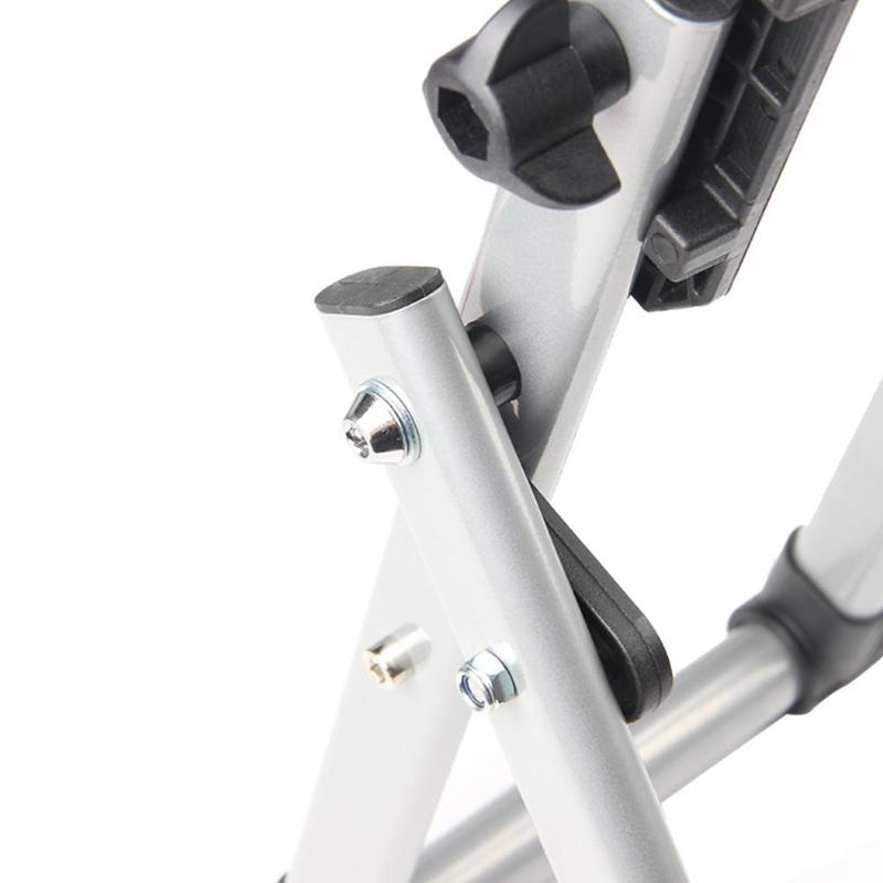 Bicycle Wheel Truing Stand Home Mechanic Truing Stand for 24-28 inch Wheel UK