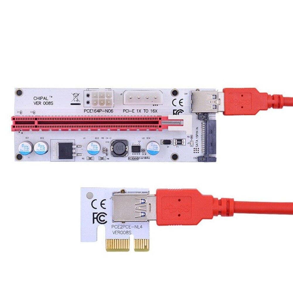 ZB756402-D-7-1