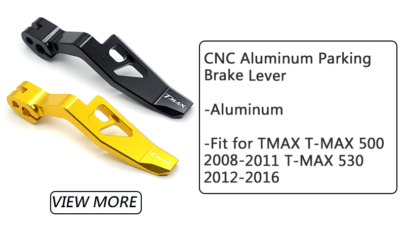 Pasticche 3091 MSC Yamaha Tmax 530 Tmax 500 08 /> CL BRAKES