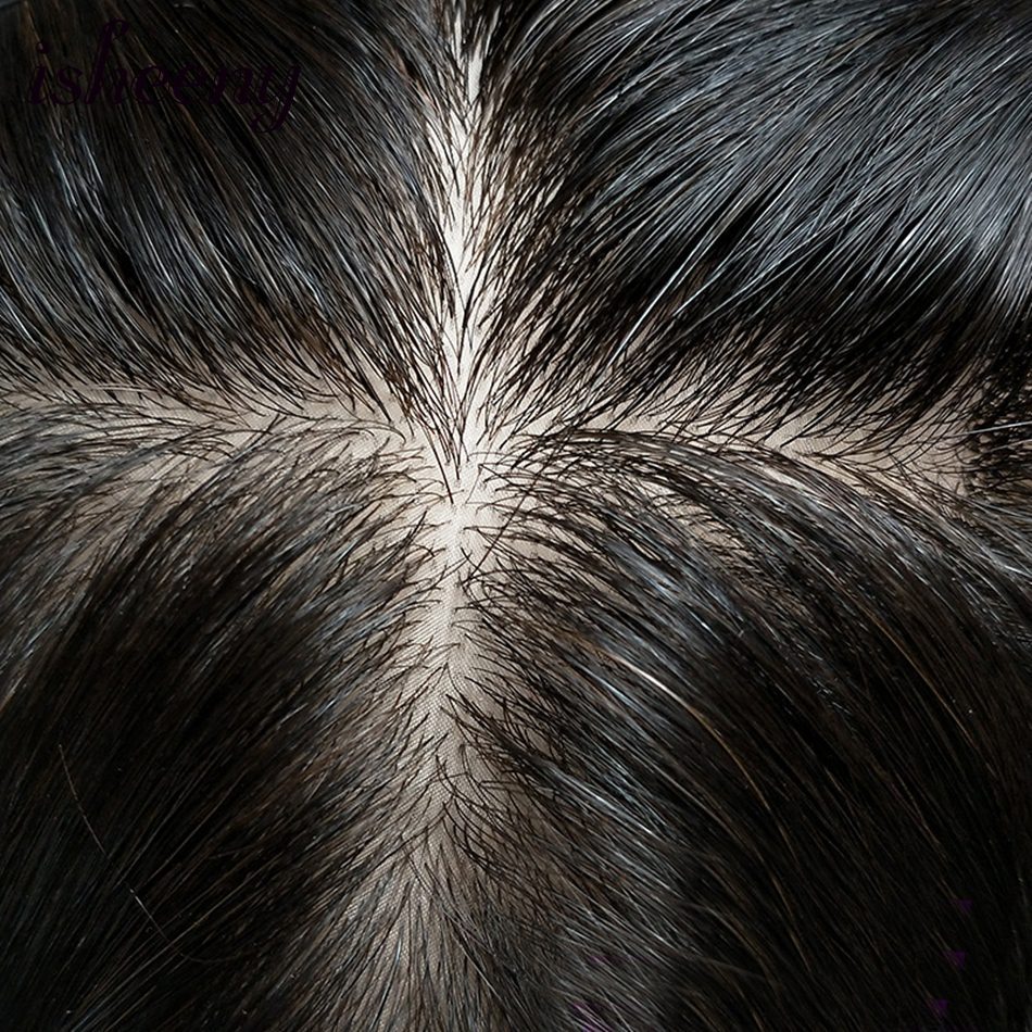 toupee (1)