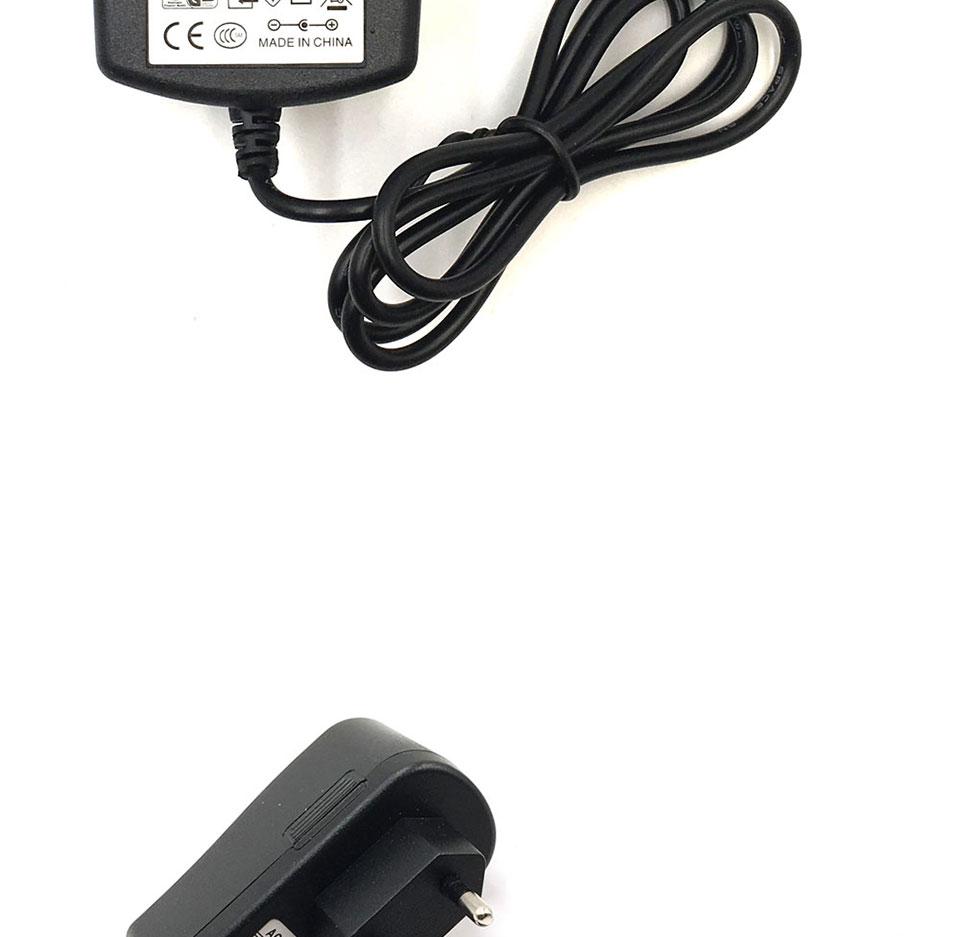 12v 1a power supply us uk au eu plug led driver transformer ac dc (4)