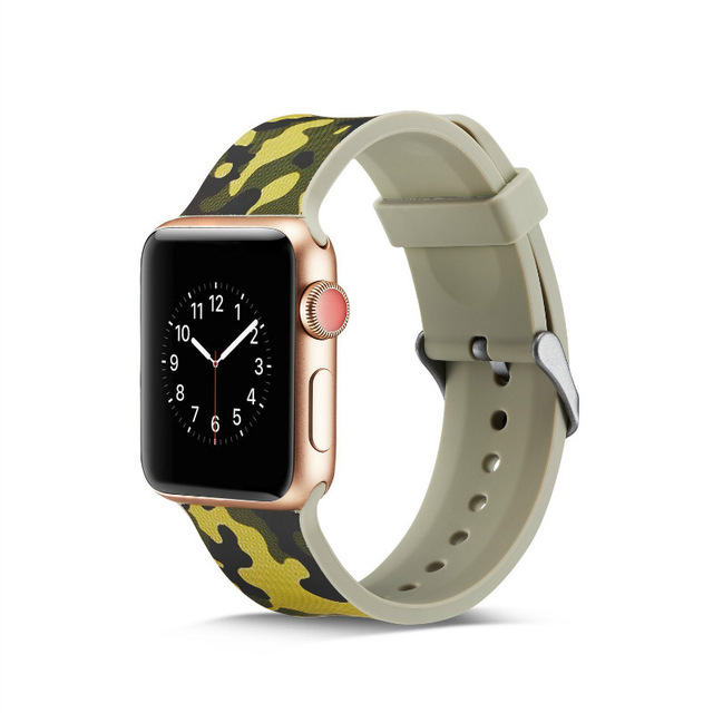ProBefit-Colorful-Soft-Silicone-Band-for-Apple-Watch-38MM-42MM-40MM-44MM-Rubber-Wrist-Bracelet-Watch.jpg_640x640 (11)