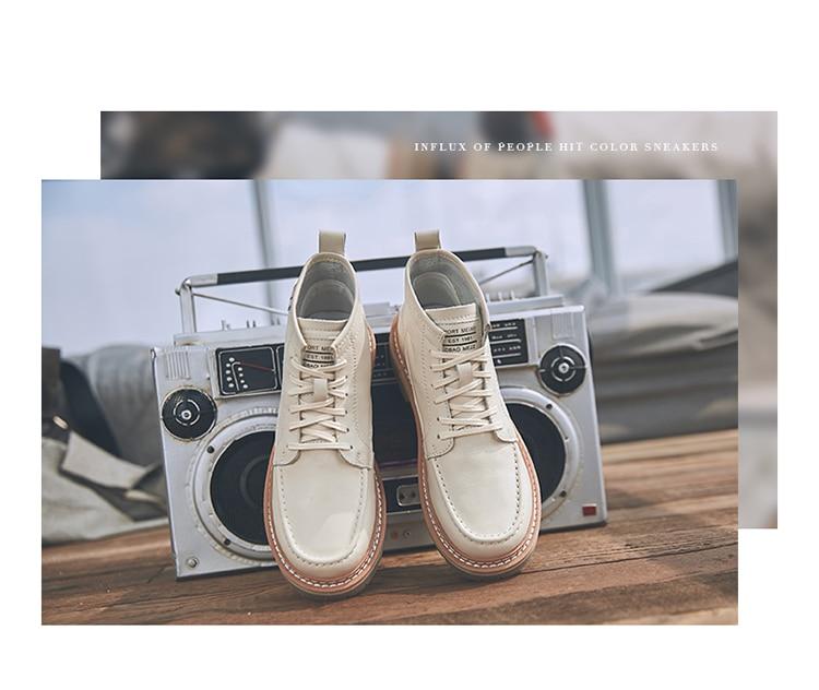 女靴8_16