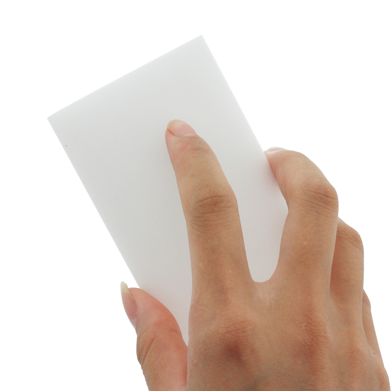 100-pc-Magic-Sponge-Eraser-Ki