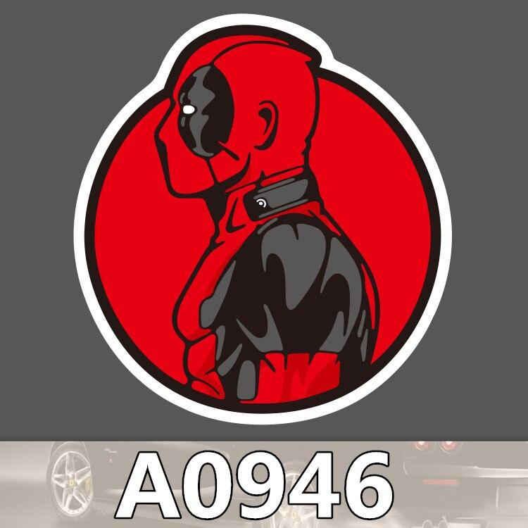 A0946
