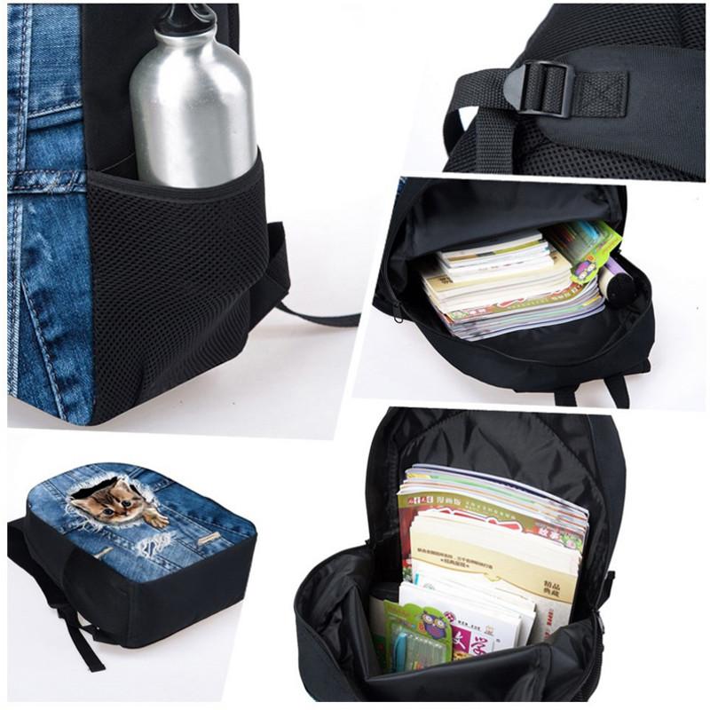05 toddler book bag