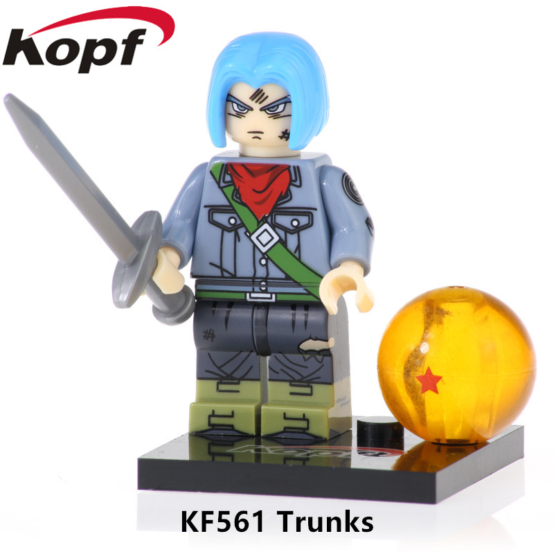 KF561-1